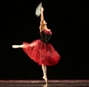 corsi-classico-florence-dance-center