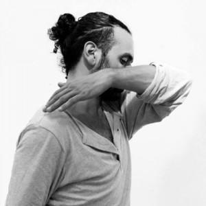 Angelo Egarese - Florence Dance Center - Modern