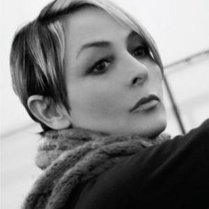 Arianna-Benedetti - Florence Dance Center - Docente Danza Contemporanea