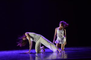 Florence-dance-center-1