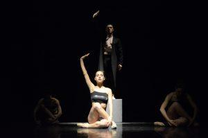 Florence-dance-center-2