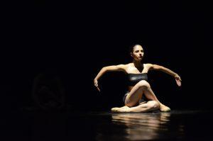 Florence-dance-center-3
