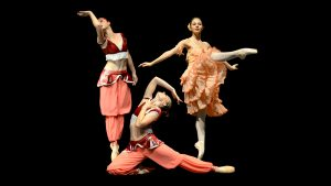 Florence-dance-center-4