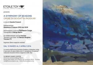 A-Symphony-of-Seasons