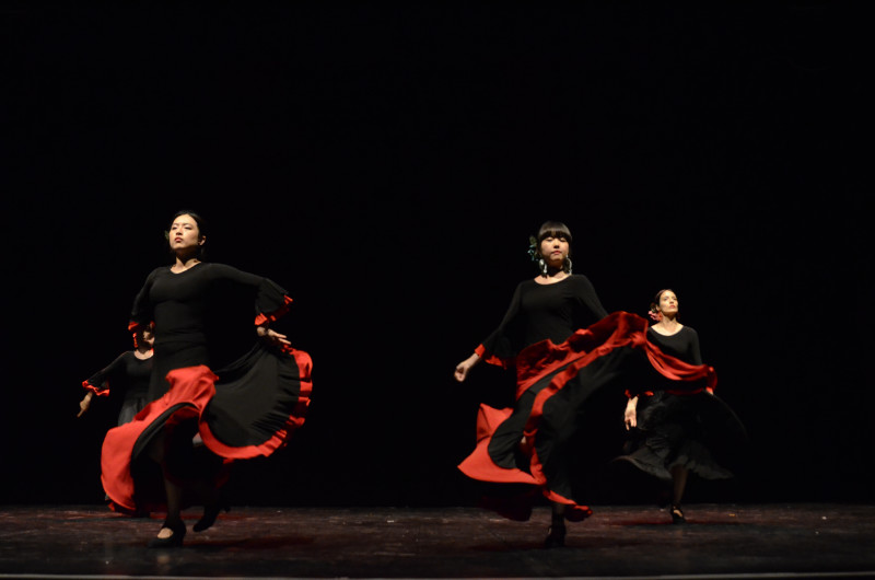 flamenco-2-florence-dance