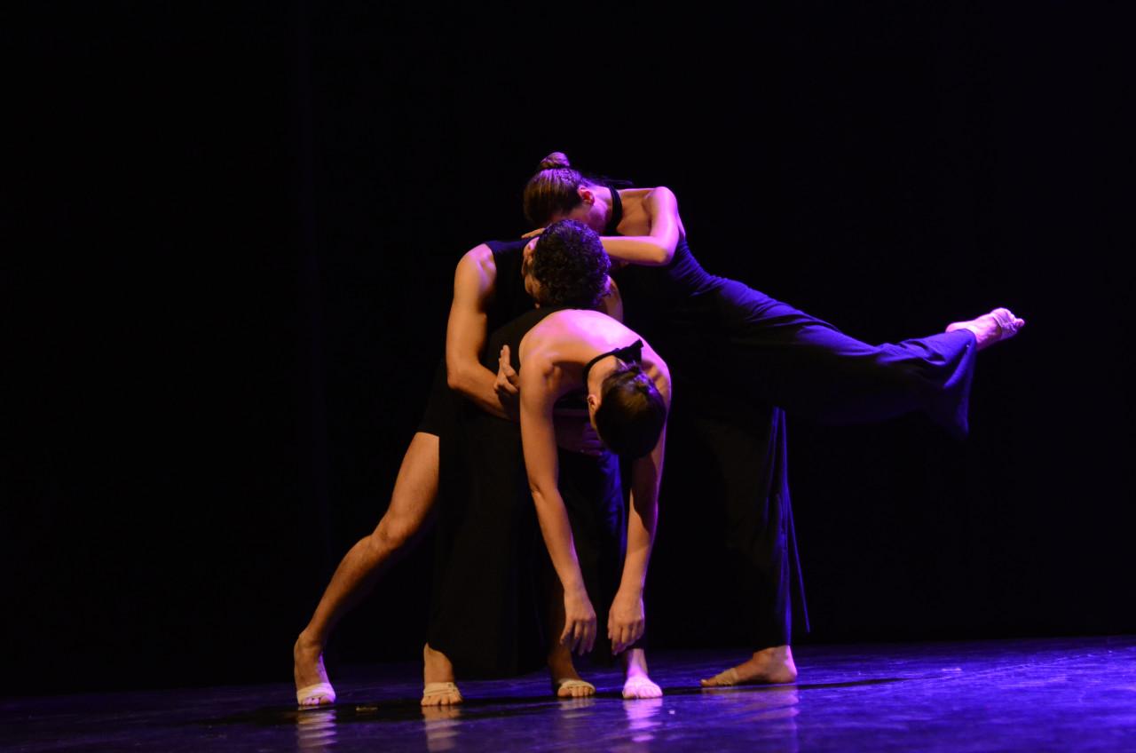 modern-jazz-2-florence-dance