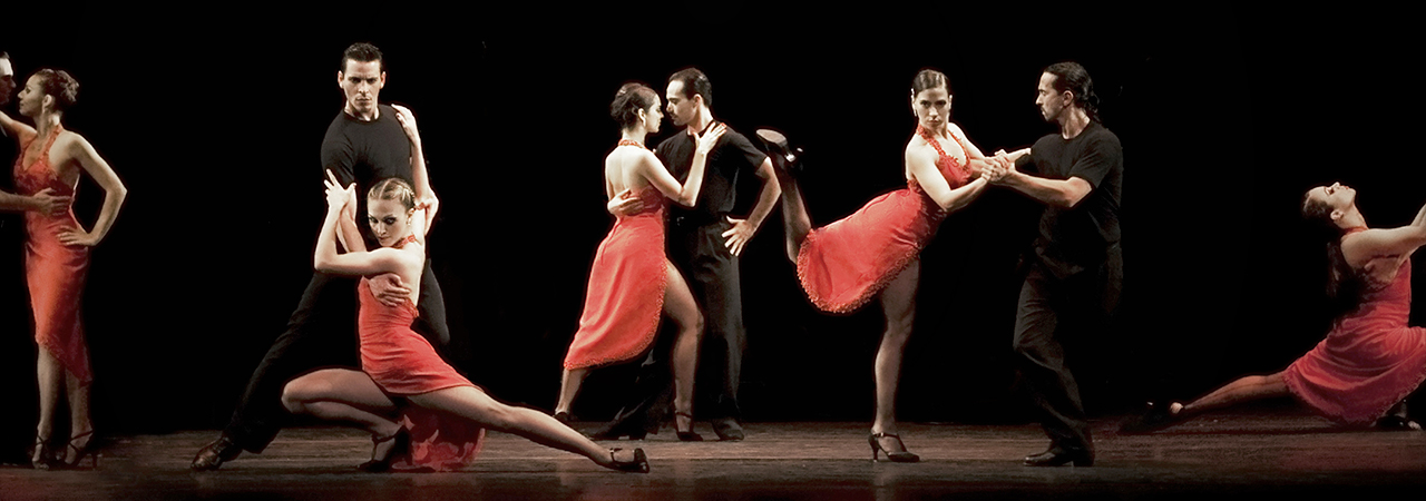 Florence-Dance-Center-Tango - Corsi Danza