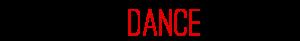 Logo-Florence-Dance-Center---Mobile-Retina - Scuola di Danza