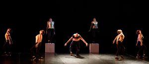 Slider-Compagnie-Florence-Dance-Center-1---Mystes - Gigi Nieddu