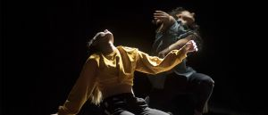 Slide-Compagnie-Florence-Dance-Center-2---Kinesis - Angelo Egarese