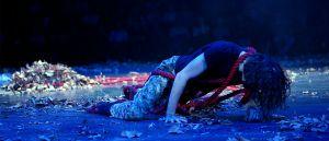 Slide- Florence Dance Festival-2 - Sergei Polunin - Florence Dance Center