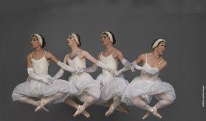 Florence Dance Festival - Florence Dance Center