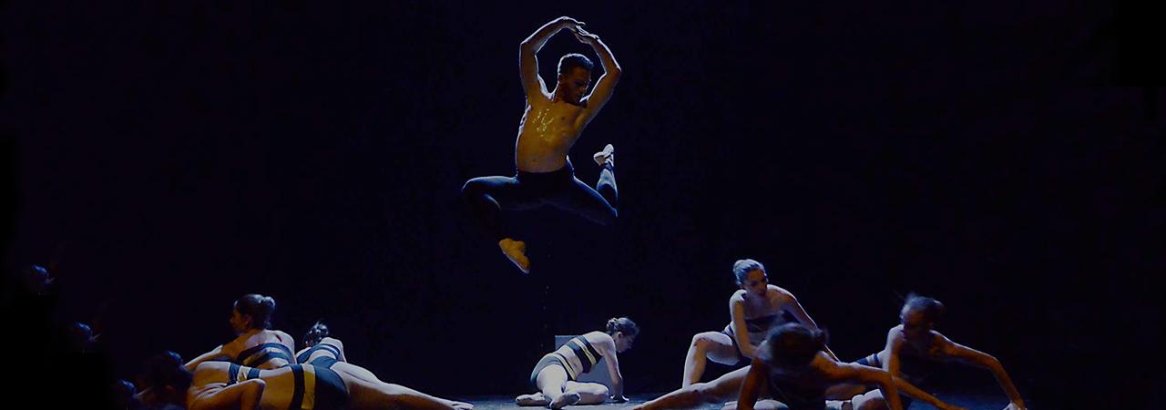 Slider-Background-Florence-Dance-Center - Corsi di Danza