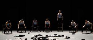 Slide Florence Dance Festival 3-Batsheva---Florence-Dance-Center