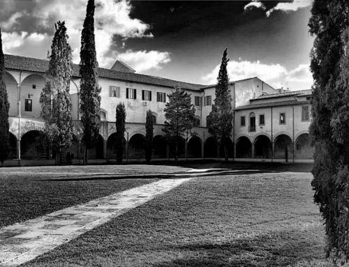 Life & Dance a Santa Maria Novella